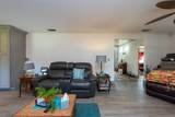 9822 Gallagher Road - Photo 14