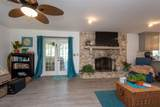 9822 Gallagher Road - Photo 15