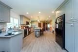 9822 Gallagher Road - Photo 16
