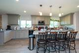 9822 Gallagher Road - Photo 18
