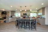 9822 Gallagher Road - Photo 19