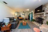 9822 Gallagher Road - Photo 2