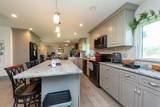 9822 Gallagher Road - Photo 20