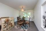 9822 Gallagher Road - Photo 22