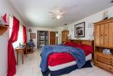 9822 Gallagher Road - Photo 25