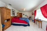 9822 Gallagher Road - Photo 26