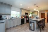 9822 Gallagher Road - Photo 3