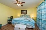 9822 Gallagher Road - Photo 30