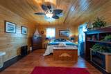 9822 Gallagher Road - Photo 32
