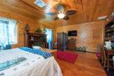 9822 Gallagher Road - Photo 33