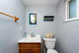 9822 Gallagher Road - Photo 34