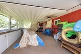 9822 Gallagher Road - Photo 35
