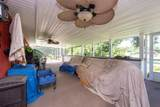 9822 Gallagher Road - Photo 36