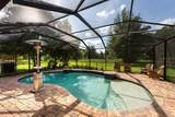 9822 Gallagher Road - Photo 37