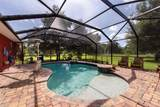 9822 Gallagher Road - Photo 38