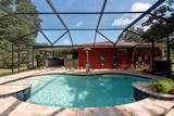 9822 Gallagher Road - Photo 39