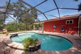 9822 Gallagher Road - Photo 40