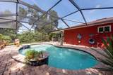 9822 Gallagher Road - Photo 41