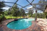9822 Gallagher Road - Photo 42