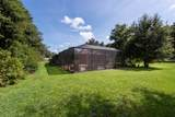 9822 Gallagher Road - Photo 43