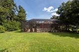 9822 Gallagher Road - Photo 44