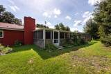 9822 Gallagher Road - Photo 45