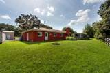 9822 Gallagher Road - Photo 46