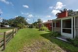 9822 Gallagher Road - Photo 48