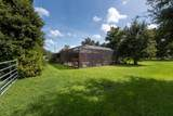 9822 Gallagher Road - Photo 49