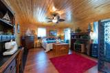 9822 Gallagher Road - Photo 5