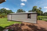 9822 Gallagher Road - Photo 50