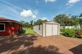 9822 Gallagher Road - Photo 51