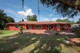 9822 Gallagher Road - Photo 55