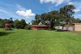 9822 Gallagher Road - Photo 58