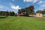 9822 Gallagher Road - Photo 59