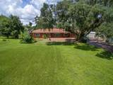 9822 Gallagher Road - Photo 6