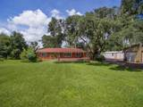 9822 Gallagher Road - Photo 61