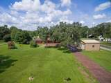 9822 Gallagher Road - Photo 62