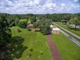 9822 Gallagher Road - Photo 63