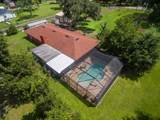9822 Gallagher Road - Photo 67