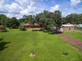 9822 Gallagher Road - Photo 69