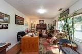9822 Gallagher Road - Photo 9