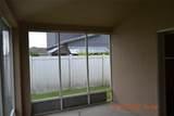 24849 Portofino Drive - Photo 26