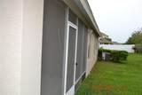 24849 Portofino Drive - Photo 28