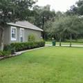 4224 Ashton Meadows Way - Photo 22