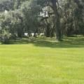 4224 Ashton Meadows Way - Photo 23