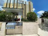 345 Bayshore Boulevard - Photo 49