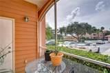 5000 Culbreath Key Way - Photo 40