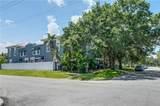 502 Albany Avenue - Photo 33