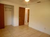 4411 Rose Street - Photo 10